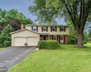 22513 GRIFFITH DRIVE, Gaithersburg image