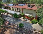 43135 Deer Trail, Coarsegold image