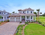 1823 ATLANTIC BEACH DR, Atlantic Beach image