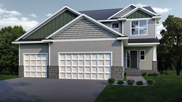 9686 Carbon Ct, Inver Grove Heights image