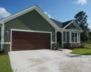 871 Tilly Lake Rd., Conway image