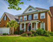 2735 Waterpointe Circle, Mount Pleasant image