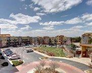 9079 E Panorama Circle Unit 305, Englewood image