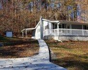 355 Loyston Rd, Maynardville image