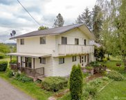40520 180th Ave SE, Enumclaw image