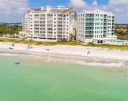 1582 Gulf Boulevard Unit 1705, Clearwater Beach image