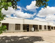 2500 Southwell Road Unit 2560, Dallas image