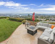 5108 Pacifica Dr, Pacific Beach/Mission Beach image