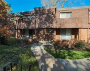 13527 Coliseum Unit #G, Chesterfield image