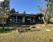 6600 Armstrong Rd, Byron image