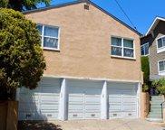 1345     Lincoln Avenue, San Rafael image