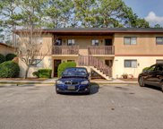4555 Holly Tree Road Unit #1206, Wilmington image