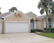 434 NW Dewburry Terrace, Jensen Beach image