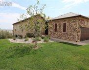 4847 Spanish Heights, Colorado Springs image