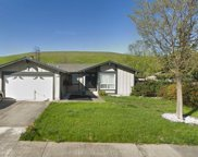 5075 Oakbrook Circle, Fairfield image