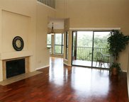 4711 Spicewood Springs Rd Unit 235, Austin image