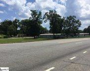 2700-2710 Burson Road, Anderson image