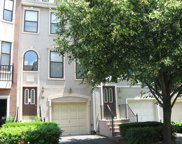 314 Wilshire Dr, Nutley Twp. image
