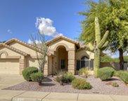 4550 E Ramuda Drive, Phoenix image