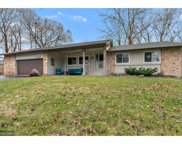 11965 63rd Place N, Maple Grove image