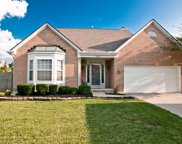 7955 Stillmeadow  Drive, West Chester image
