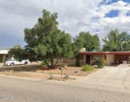 2973 W Shumaker, Tucson image