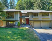 1204 34th St Ct NW, Gig Harbor image