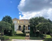 505 Villaggio Drive, Greenville image