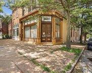 2301 S Jefferson  Avenue, St Louis image
