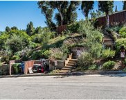 3209 BENNETT Drive, Hollywood Hills image