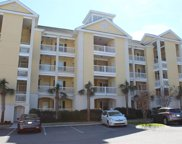 601 Hillside Dr, N Villa 2703 Unit 2703, North Myrtle Beach image