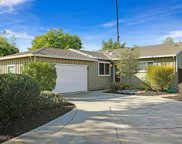 3018 Callaghan St., Livermore image