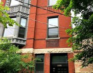 208 West Willow Street, Chicago image