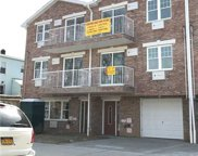 67-32 48th Ave, Woodside image