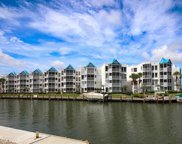 991 Barfield Dr Unit 107, Marco Island image