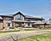 40 Overbrook Road, South Barrington image