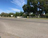 4030  Central Avenue, Ceres image