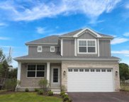 1403 Somerset Place, Barrington image