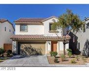10975 Florence Hills Street, Las Vegas image