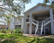 718 Sugar Bay Way Unit 106, Lake Mary image