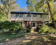 1053 E Niels Ln, West Chester image