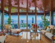 29680     Knoll View Drive, Rancho Palos Verdes image