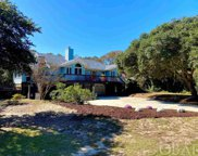 145 Clam Shell Trail, Southern Shores image