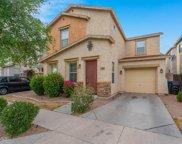 6622 W Taylor Street, Phoenix image