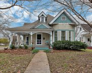 1626 Washington Ave, Knoxville image
