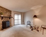 8335 Fairmount Drive Unit 3-205, Denver image