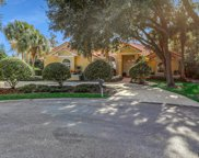 9 Via Verona, Palm Coast image