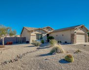 10640 E Gold Panning Court, Gold Canyon image