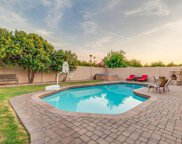 8119 E Del Joya Drive, Scottsdale image