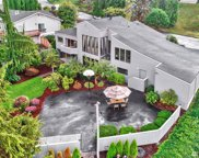16306 Valhalla Dr, Bothell image